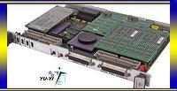 Motorola MVME 162-010A Embedded Controller VME