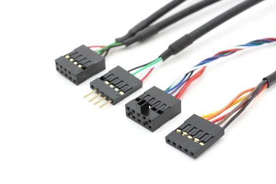 Taiwan Universal wiring 2.54mm harness | Taiwantrade.com on wiring diagram, wiring cap connectors, wiring bullet connectors, wiring block connectors, pump connectors, wiring led strip, electrical connectors, fuel line connectors, wiring relays, power supply connectors, wiring pigtail kits, cable connectors, wiring kits for street rods, wiring terminals, relay connectors, battery connectors, chrysler wiring connectors, wiring turn signal kits, tachometer connectors, motor connectors,