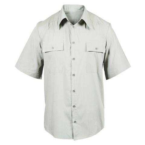 Mens outdoor shirts and travel shirts