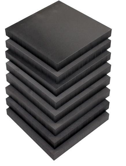 Taiwan PE XPE IXPE foam for insulation | Taiwantrade