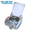 TSK Taiwan Arcade Game Machine Kit : KM17-11 Coin Manual Counter