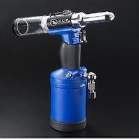 Air Hydraulic Blind Riveter 1/4 Inch,CCP-350