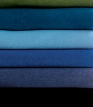 Eco-friendly Double-sided Microfiber Polar Fleece