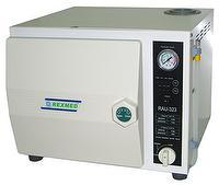 Table Type N Class Autoclave Sterilizer REXMED RAU-323