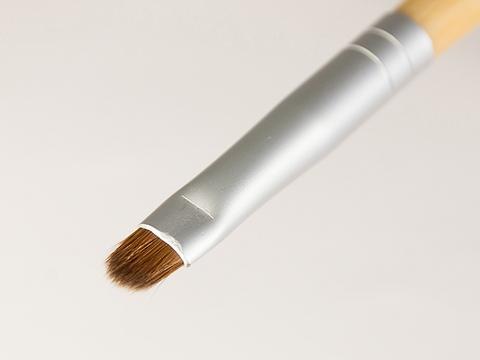Mink Hair Eye Liner Brush