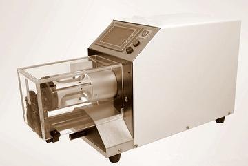 ST-8515_Semi-Automatic Stripping Machine_SUXI