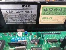 FUJI FSD-30 DN23