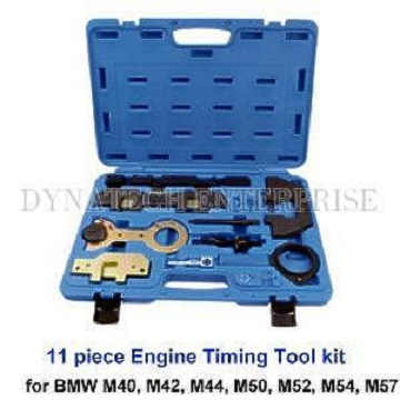 11 Piece Engine Timing Tool kit