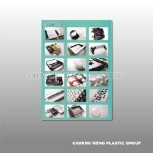 plastic mold , plastic injection/Mold Making/Tooling/Plastic Injection/Second Processing And Finishing Operations