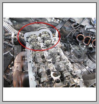 Taiwan Bmw 20 N47 30 N57 Diesel Engine Timing Tool Gu Siang