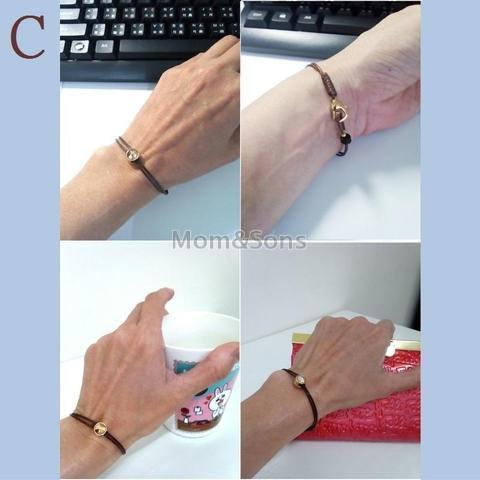 OL Bracelet