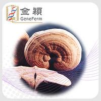 Ganoderma lucidum,, dietary supplement, health food, functional food