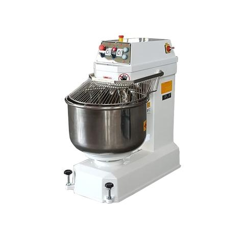 Taiwan Spiral Commercial Mixer Price | Taiwantrade