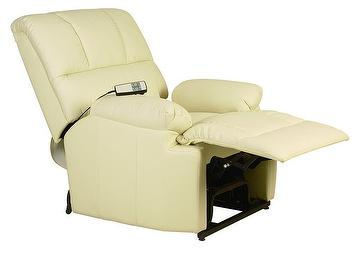Taiwan Okin Electric Massage Recliner Chair | SHEEN AND BRIGHT CO., LTD. |  Taiwantrade.com