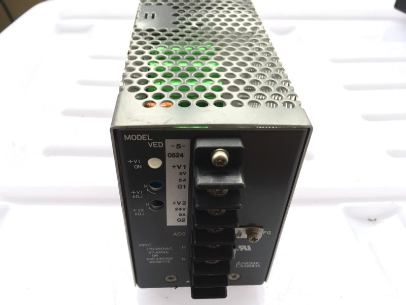 Yamaha Mwc Power Supply