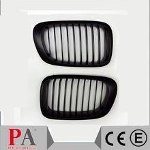 For BMW Front Grill Grille