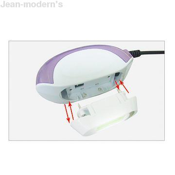 IPL Beauty Equipment_jean-modern's