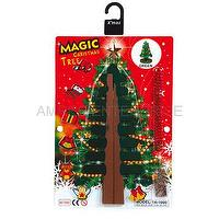Magic Christmas Tree 26..
