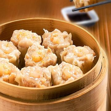 Shrimp Shaomai  / Frozen Food / Seafood / Shrimp