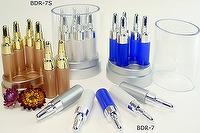 Bottle Dropper PE Round 5 ml / 7 ml
