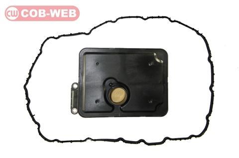 Taiwan Transmission Filter Kit ,11408B ,OEM 46321-26000