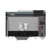 3D Fiber Laser Cutting/welding Complex System