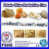 Hot Selling Industrie Integral Brittle Tapioca Chips Manufacturer