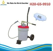 【H20-GS-9910】Hand Operated Grease Pump