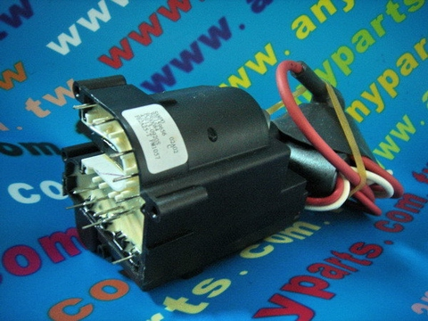 Taiwan SAMPO high voltage transformer FLYBACK TRANSFORMERS