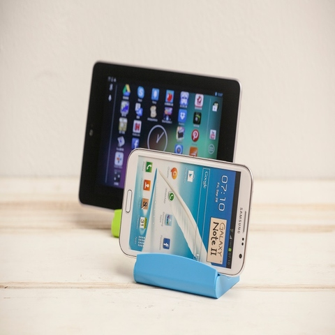 Taiwan abs business card holder case with mobile phone stand abs business card holder case with mobile phone stand promotional item gifts colourmoves