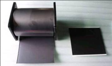 Taiwan Graphite Thermal Sheet,Graphite Thermal pad,CPU