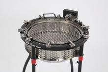 BBQ Net - For Uncle Roast Automatic BBQ Grill