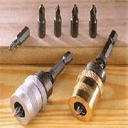 accessories for power tools manufacturer