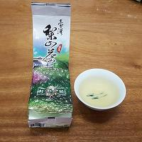 Top high altitude Oolong tea 150g *1 - 100% Taiwan oolong tea Made