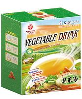 KINGKUNH:VEGETABLE DRINK/HEALTHY SOUPS