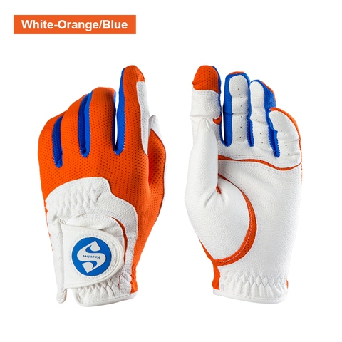 Snowbee Style Fit III PU Glove