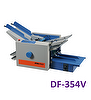 Paper Folding Machine DF-354V