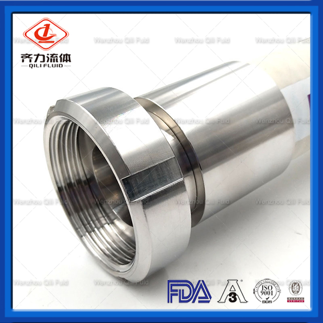 Hose Adapter For Kitchen Sink With Din Union Taiwantrade Com