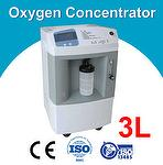 Oxygen Concentrator-3L