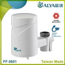 Taiwan FF 5601 Kitchen Appliance Machine Price Tap Water Pur