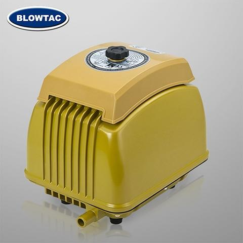 120 Liter Linear Air Pump