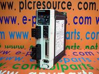 PANASONIC AC SERVO DRIVER MBDDT2210