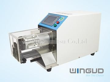 [copy]Thick coaxial cable stripping machine (ST-8515)