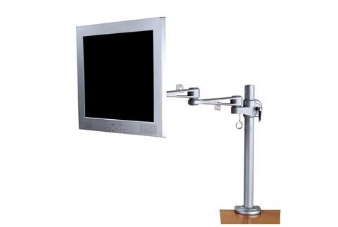 LCD MONITOR ARM | Taiwantrade.com