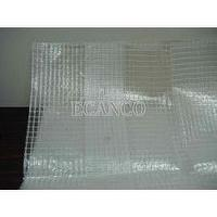Tarpaulins,PE Tarpaulin,Laminated Woven Cloth ,Canvas