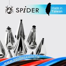 Quality Stable tungsten carbide wire cable die tip