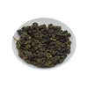 Taiwan tea_Black Forest Oolong 600