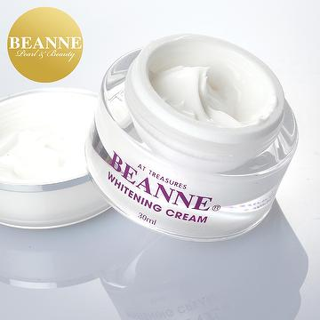 Beanne Whitening Cream