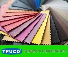 CPU PU synthetic leather