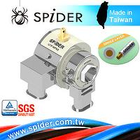 1 set High quality U7P-NPNS fixed centering Single layer